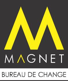 Home magnet bureau de change for Bureau de change morlaix